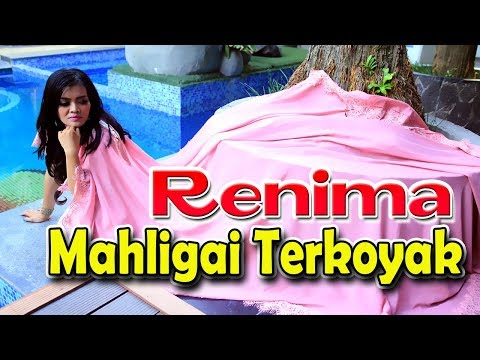 Renima - Mahligai Terkoyak (Official Music Video)