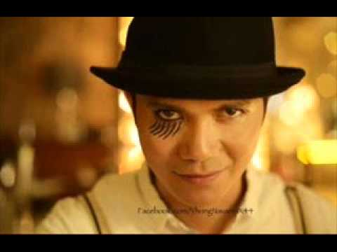 VHONG NAVARRO DANCE MASH UP 2012 (CLEAN MIX)