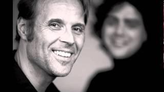 Martin Fondse & Wolfert Brederode - Mould