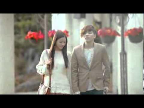FTISLAND 4th MINI ALBUM GROWN UP Title Song  지독하게 Severely  M V Full Ver   YouTube
