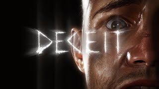 Deceit - Game kinh di nhiều người chơi với Sua/Eric/