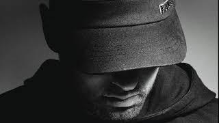 Eminem - Hope (2020)