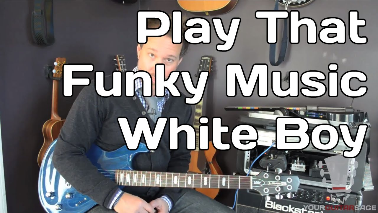 play that funky music white boy download free