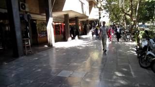 Ispahan   Isfahan   Esfahān   Street Scenes   Iran 2012