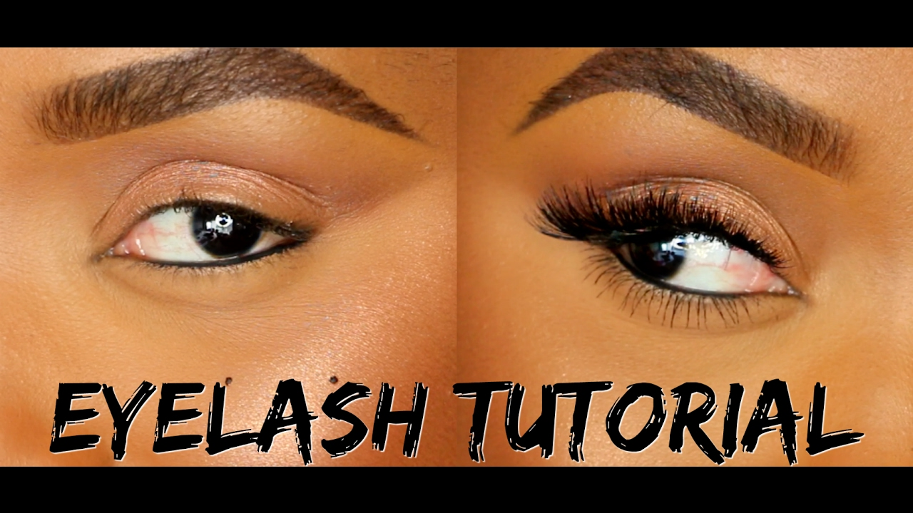 Coupon code for koko lashes