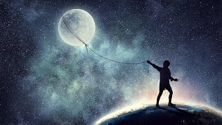 Classical Music for Kids 🎻 Mozart for Children to Sleep 🎻 Relaxing Music for Kids Sleeping, Relax