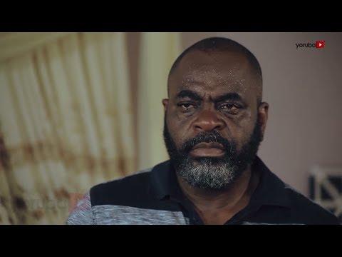 Ogo Ologo Latest Yoruba Movie 2018 Drama Starring Funsho Adeolu | Allwell Ademola thumbnail