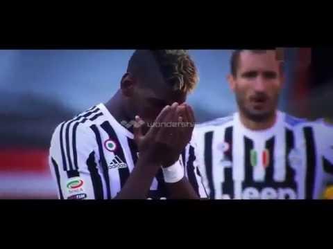 juventus ultimate show  ● goals  ● assists  ● skills