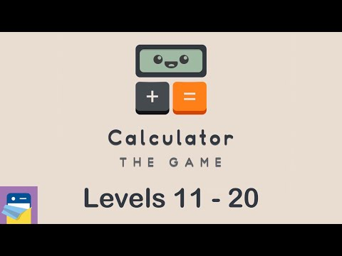 Calculator The Game: Complete Walkthrough Guide and