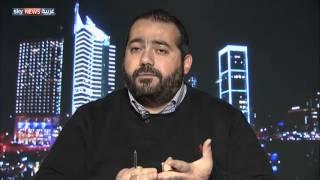يتيم: الاتفاق بين عون وجعجع لا يرقى إلى تحالف