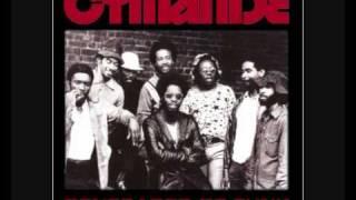 Cymande - Brothers on the Slide (Ruffy & Tuffy edit)