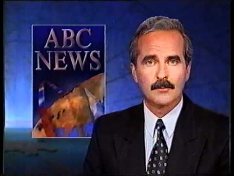ABC Queensland ABC News & 7:30 Report Promo 1995 - YouTube
