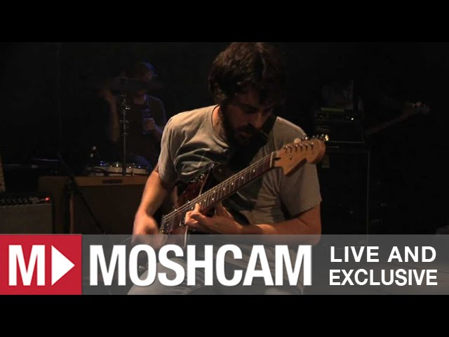 explosions-in-the-sky-only-moment-we-were-alone-live-in-sydney-moshcam-moshcam