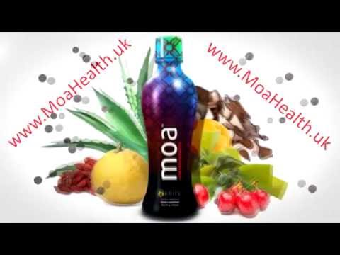 Buy moa drink, New Vegan 34 Superfood Drink