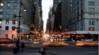 Michael Franks - Summer in New York (Re-groove)