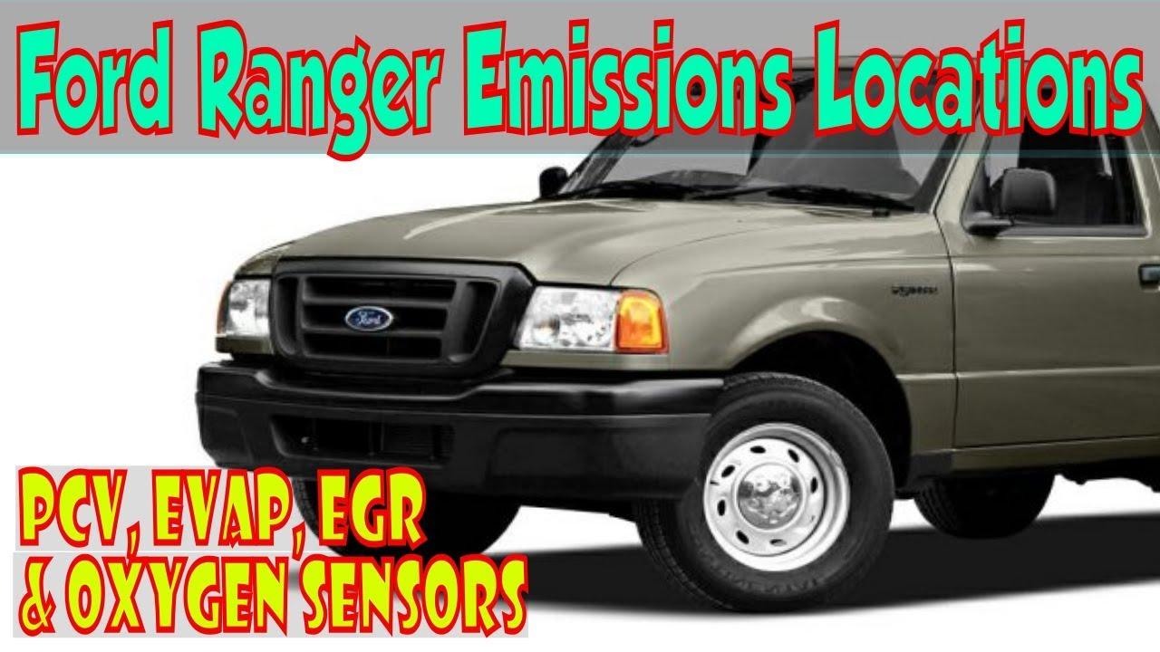 Millenia Wiring Diagrams Ford Ranger Wiring Diagram Egr System Diagram
