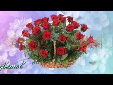 Где купить цветы, купить цветы недорого, купить букет