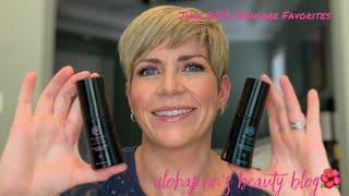 June 2019 Skincare Favorites | Clean, Green, Eco Beauty