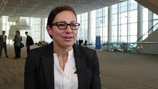 The evolving first-line treatment landscape for advanced RCC