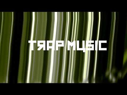 JAY Z - Big Pimpin Ft UGK Kid Cedek X Niko Javan Remix (REUPLOAD)