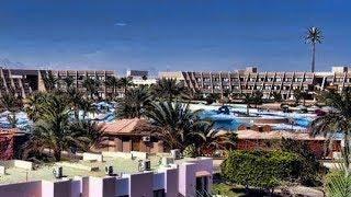 Sonesta Pharaoh Beach Resort - Hurghada, Egypt