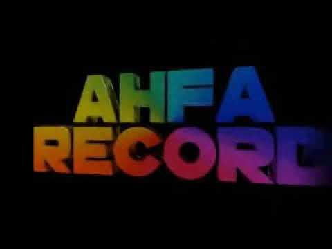 Ayah Versi Is Adul Ahbab Terbaru  Studio Ahfa Record