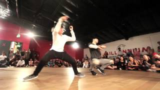 k camp ft chris brown lil bit choreography by willdabeast and janelle ginestra