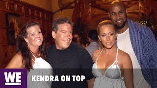 Kendra on Top | 'Breast Intentions at the Playboy Mansion' Teaser | WE tv