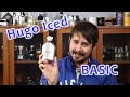 Hugo Iced Hugo Boss Fragrance Review | Fresh & Basic