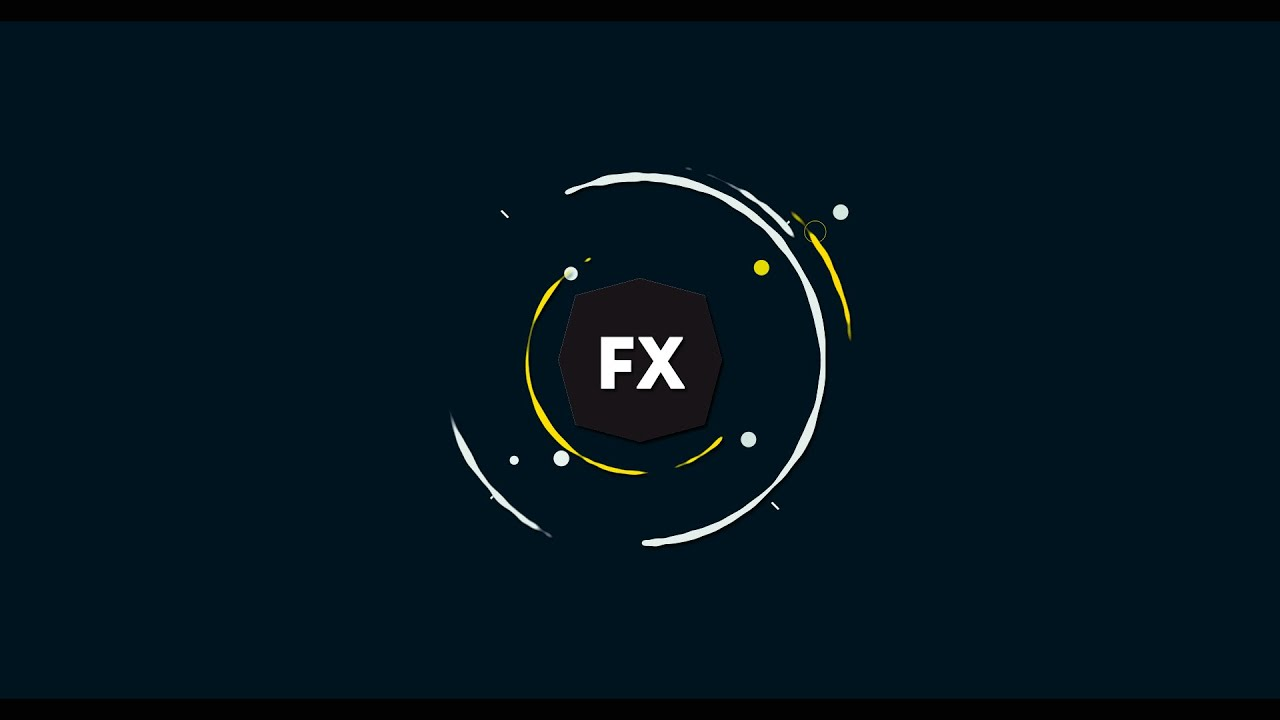 New after effects template fxchannelhouse 2015 (Free AE TEMPLATES ...