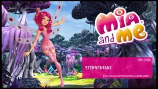 Mia and Me - ♫ Sternentanz ♫ - Aus dem Album Sternentanz und Elfenzauber