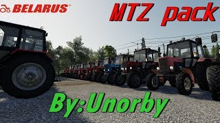 "[""hungary"", ""mtz"", ""magyar"", ""warlock"", ""pack"", ""modpack"", ""tractor"", ""traktor"", ""russian"", ""orosz"", ""case"", ""ih"", ""audiomachine"", ""wars of faith""]"