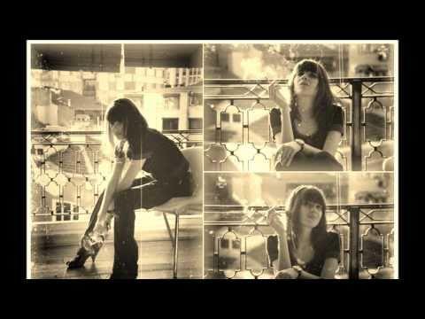 Malcolm McLaren - Jazz is Paris (lyrics)