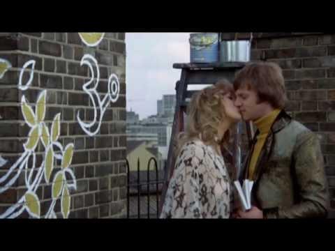 "Lindsay Anderson & Alan Price ""O Lucky Man!"" (1973) - OST & Videocut"