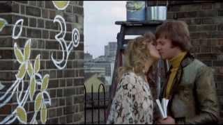 Lindsay Anderson Alan Price O Lucky Man 1973 OST Videocut