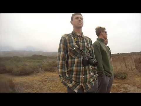 GoPro: Exploration