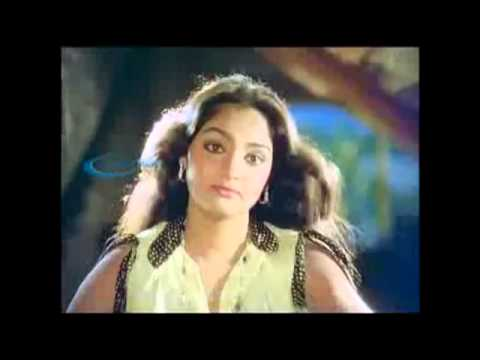 Amara Kaviyam Full Movie Part 9