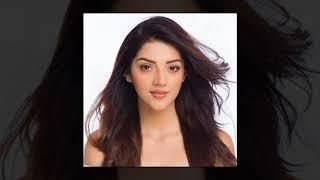 Actress Mehreen Latest photos