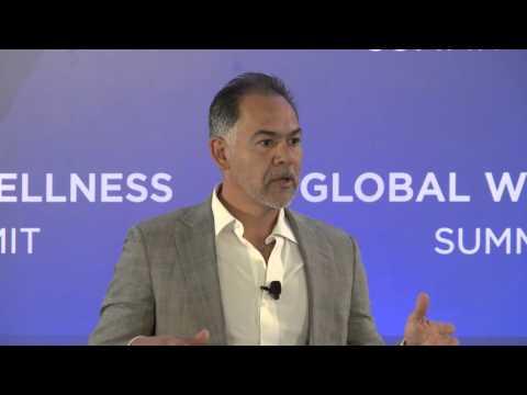 GWS 2015: Successful Workplace Wellness Programs