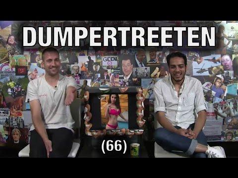 DUMPERTREETEN (66)