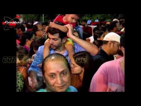 Baixar Arvind Bhanusali - Download Arvind Bhanusali | DL Músicas