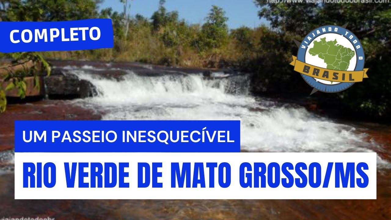 Girls in Mato Grosso