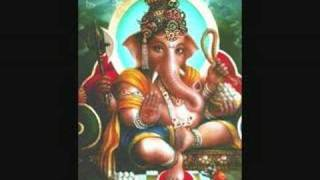 West India Company - Ave Maria (Om Ganesha)