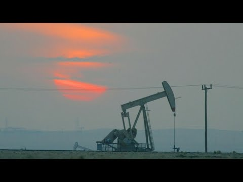 Many Oil Companies Support Carbon Tax: Former BP CEO Dudley