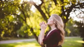 Baixar Lindas músicas religiosas católicas de louvor e adoração carismáticos | musica cristiana