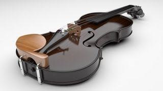 best indian instrumental violin 2013 hits new latest 2012 hindi songs music english bollywood