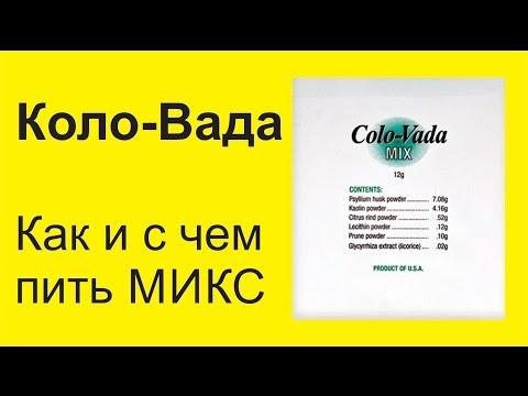 Танки Онлайн   СПАСИ ГОЛД - УЧАСТНИК   ПРОТИВОСТОЯНИЕ