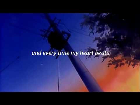 Heartbeat | Ysabelle Cuevas | Lyrics