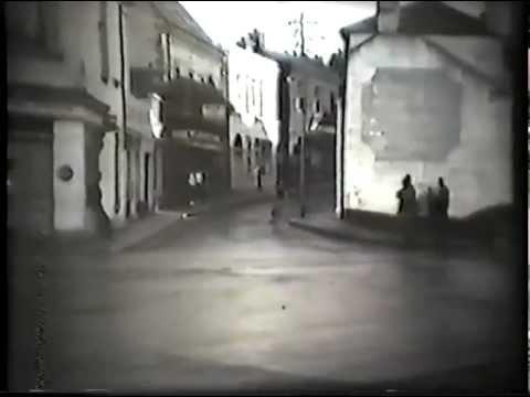 Dalkey 1957