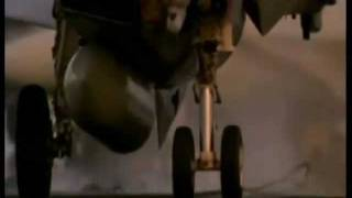 Top Gun- soundtrack- Stranger Eyes HQ